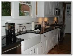 used kitchen cabinets mn kitchen cabinets mn home design ideas and pictures