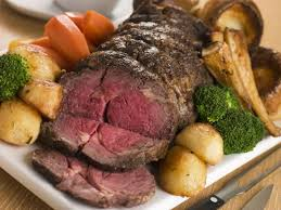 best 25 roast ideas on sunday roast