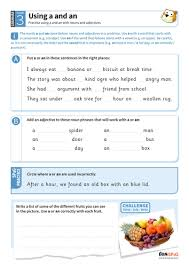 year 3 inverted commas to punctuate direct speech year 3 or ks2