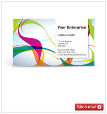 staples copy print business cards business cards