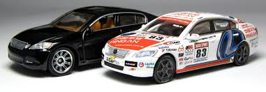 lexus hk kwai chung car lamley group model of the day xco models 1 64 lexus gs450h