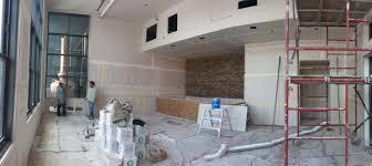 20150227 105615 buck board ct confluence architecture