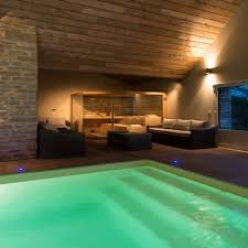 chambre d hote piscine bretagne le plus incroyable chambre d hote bretagne concernant votre