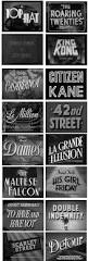 125 best classic old movies for me images on pinterest classic