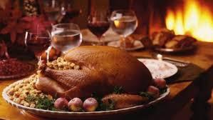 10 tips to make thanksgiving dinner easier on the cook kitchener