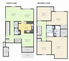free house plans software simple floor plan maker beautiful floor plan creator screenshot