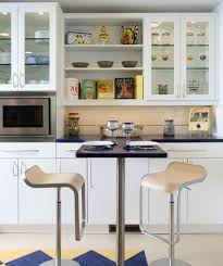 China Cabinet And Glass Cabinet For A Bright Kitchen  Fresh - Kitchen display cabinet