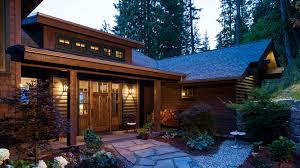 mountain architects hendricks architecture idaho u2013 lake house in