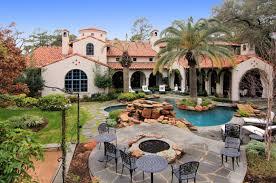 mediterranean style mansions opulent mediterranean style mansion in
