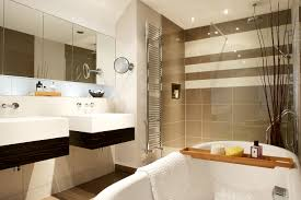 tiles for bathroom walls ideas ideas for bathroom walls instead of tiles bathroom remodel ideas