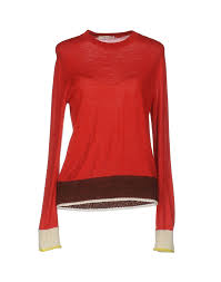 celine jumpers and sweatshirts compare prices and sale now up to