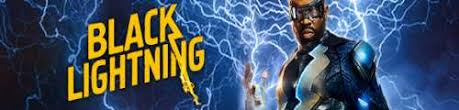 Seeking S01e01 Uploaded Net Black Lightning S01e01 Hdtv X264 Sva Black Lightning S01e01 720p
