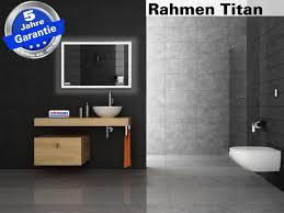 badspiegel led beleuchtung infrarot spiegelheizungen funktionelles design spiegelheizungen de