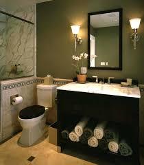 powder room rug powder room rug ideas olive green bathroom dining room powder room