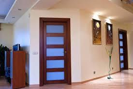 home depot wood doors interior interior doors home depot hcra info