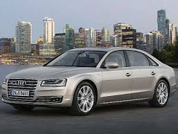 audi a8 cost audi a8 for sale price list in the philippines november 2017