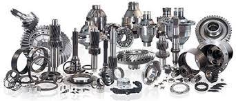 mercedes engine parts universal business link fzc wholesaler distributor of spare