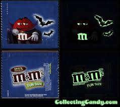 halloween m m candy new for halloween 2016 m u0026m u0027s walgreens exclusive glow in the dark