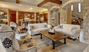 sofas and sectionals com custom sofas and sectionals buildasofa