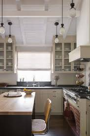custom made kitchen cabinets scarborough kitchen of the week an architect designer s own