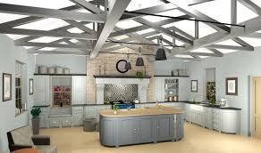 neptune chichester kitchen designed by andy peters autokitchen