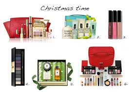 gift sets for christmas 54 best christmas beauty gift sets style barista