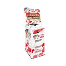 mitsubishi dubai mitsubishi mkg8010 pdt8010 kiosk gifts flex best price buy dubai