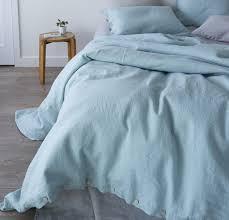 linen duvet cover rough linen 100 pure linen luxury duvet cover