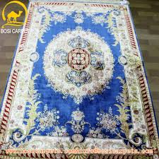 Bright Blue Rug Wholesale Prayer Rugs Factory Online Buy Best Prayer Rugs
