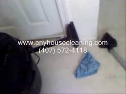 my secret tool vapor steam mop for vinyl floors