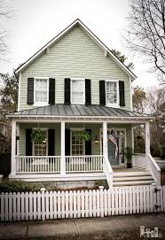 187 best houses images on pinterest a frame house el amor and fence