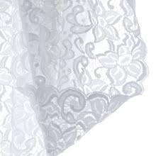 ribbon lace lace ribbon 50 styles for all your creative needs