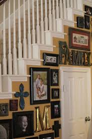 best 25 cross wall collage ideas on pinterest wall picture
