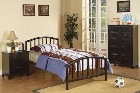 bed frames wallpaper full hd headboard and footboard sets ikea