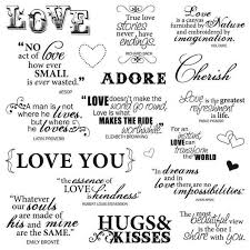 wedding sentiments lasting quotes so beautiful i these