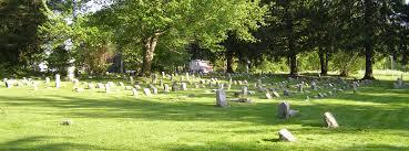 pet cremation nj new jersey pet cemeteries roadsidearchitecture