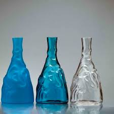 Turquoise Glass Vase Glass Vase All Architecture And Design Manufacturers Videos