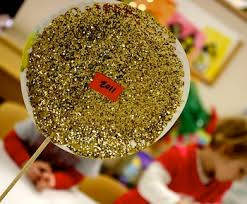 New Year S Eve Decoration Crafts by Things To Make And Do Crafts And Activities For Kids The Crafty