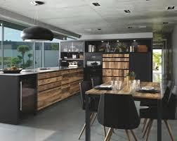 cuisine schmidt merignac cuisines schmidt intermeubles vente et installation de cuisines
