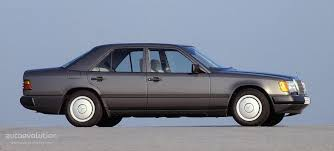 mercedes w 124 mercedes e klasse w124 specs 1985 1986 1987 1988 1989