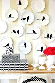 seize the whims random act of hanging plates the how to hang plates art groupings the hanging plates diy hanging