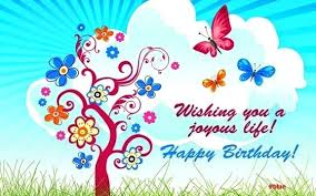 free electronic birthday cards free e birthday cards size of in conjunction with free e
