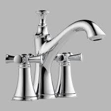 Brizo Baliza Kitchen Faucet 155 Best Bathroom Inspiration Brizo Images On Pinterest