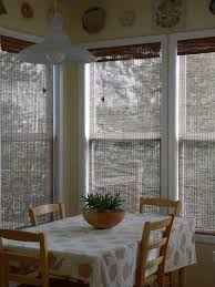 steps to installing window blinds the pecks oregonlive com