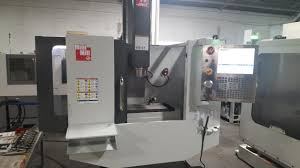 haas super mini mill for sale classifieds