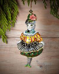 378 best ornaments images on neiman
