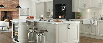 country kitchens kent modern kitchens alternative kitchens