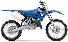 yamaha 125 dirt bike engine diagram 2003 yamaha dirt bike engine