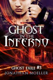 5 ghost in the inferno u2013 jonathan moeller pulp writer