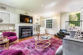 onetime los angeles home of groucho marx lists wsj